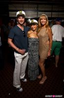 Victoria Schweizer's Yacht Birthday Party #94