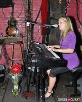 Lele Rose - Bliss Kingdom Debut Party #1