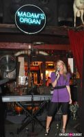 Lele Rose - Bliss Kingdom Debut Party #3