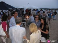 Blackwell Rum Celebrates At Navy Beach #43