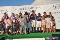 Bridgehampton Polo-Support Hope, Help & Rebuild Haiti (HHRH) #32