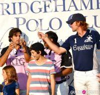 Bridgehampton Polo-Support Hope, Help & Rebuild Haiti (HHRH) #53