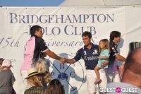Bridgehampton Polo-Support Hope, Help & Rebuild Haiti (HHRH) #57