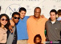 Bridgehampton Polo-Support Hope, Help & Rebuild Haiti (HHRH) #61