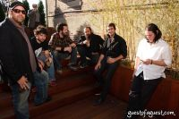 Time Out & Summerstage Preview with the Budos Band #6