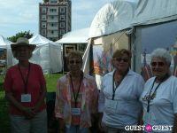 17th Annual Montauk Art Show #1