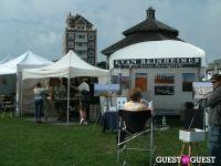 17th Annual Montauk Art Show #8