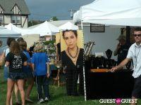 17th Annual Montauk Art Show #9