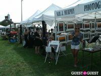 17th Annual Montauk Art Show #11