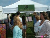 17th Annual Montauk Art Show #13