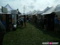 17th Annual Montauk Art Show #15
