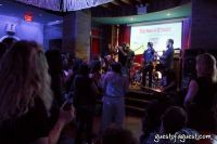 Time Out & Summerstage Preview with the Budos Band #75
