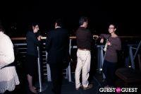 The Feast: L.E.S Cirque Press Preview Night 2 #2