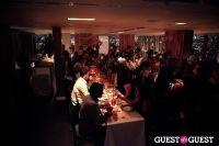 The Feast: L.E.S Cirque Press Preview Night 2 #57