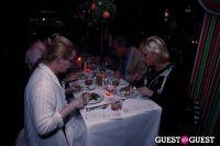 The Feast: L.E.S Cirque Press Preview Night 2 #84