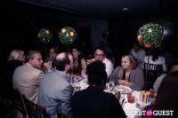 The Feast: L.E.S Cirque Press Preview Night 2 #87