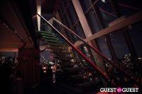 The Feast: L.E.S Cirque Press Preview Night 2 #89