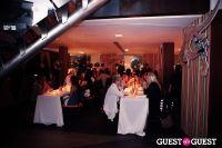 The Feast: L.E.S Cirque Press Preview Night 2 #107