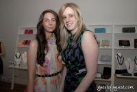 Paige Gamble and Kara Ackerman Trunk Sale #48