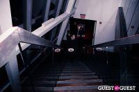 The Feast: L.E.S Cirque Press Preview Night 2 #111