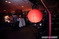 The Feast: L.E.S Cirque Press Preview Night 2 #116