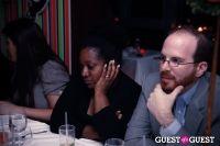 The Feast: L.E.S Cirque Press Preview Night 2 #118