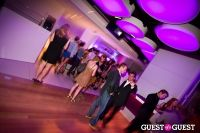 Book Track Launch Party #21