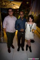 Book Track Launch Party #36