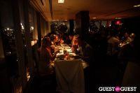 The Feast: L.E.S Cirque Press Preview Night 3 #60