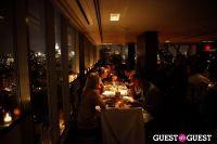 The Feast: L.E.S Cirque Press Preview Night 3 #62