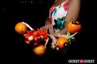The Feast: L.E.S Cirque Press Preview Night 3 #66