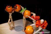 The Feast: L.E.S Cirque Press Preview Night 3 #69