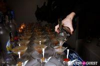 The Feast: L.E.S Cirque Press Preview Night 3 #88