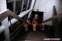 The Feast: L.E.S Cirque Press Preview Night 3 #110
