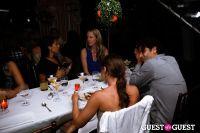 The Feast: L.E.S Cirque Press Preview Night 3 #124