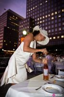 Diner En Blanc's New York Premiere #25