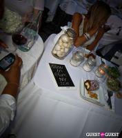 Diner En Blanc's New York Premiere #45