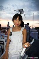 Diner En Blanc's New York Premiere #46