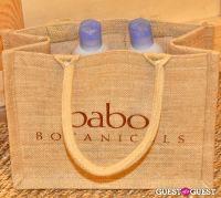 Babo Botanicals #36