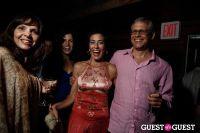 The Feast: L.E.S Cirque Press Preview Night 4 #33