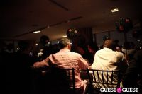 The Feast: L.E.S Cirque Press Preview Night 4 #62