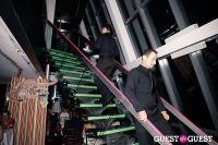 The Feast: L.E.S Cirque Press Preview Night 4 #68
