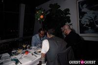 The Feast: L.E.S Cirque Press Preview Night 4 #72