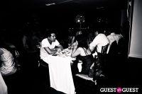 The Feast: L.E.S Cirque Press Preview Night 4 #80