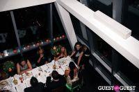 The Feast: L.E.S Cirque Press Preview Night 4 #94