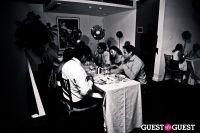 The Feast: L.E.S Cirque Press Preview Night 4 #97