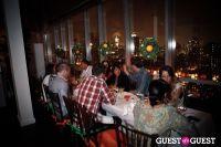 The Feast: L.E.S Cirque Press Preview Night 4 #99