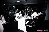 The Feast: L.E.S Cirque Press Preview Night 4 #102