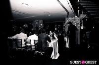The Feast: L.E.S Cirque Press Preview Night 4 #112