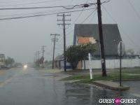 Hurricane Irene In Montauk #13